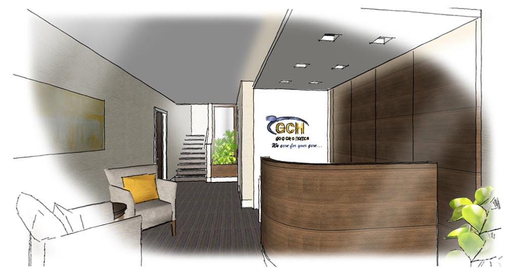 gidar-reception-draft-sketch-website