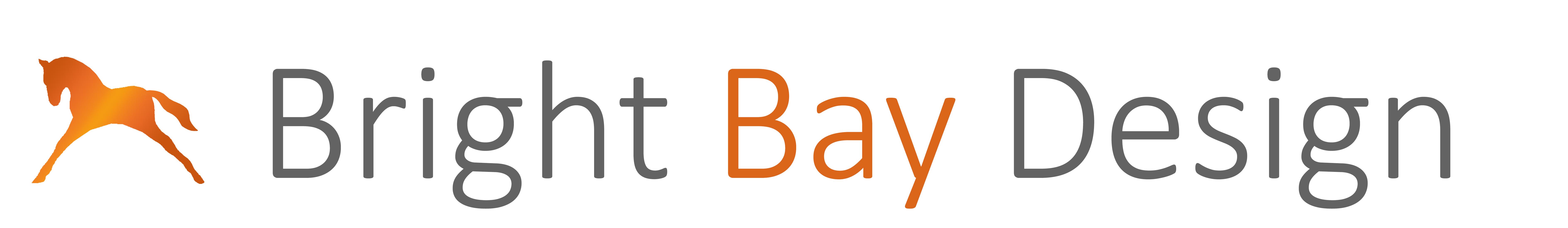 Bright Bay Design